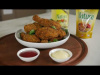 Embedded thumbnail for Pollo Frito