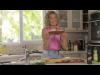 Embedded thumbnail for Strudel de portobellos