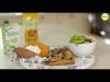 Embedded thumbnail for Bifecitos de cerdo